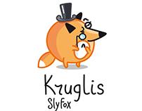 KrugLis