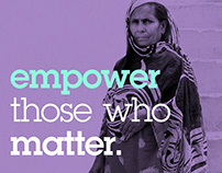 WeSMS: Empowering women entrepreneurs through SMS