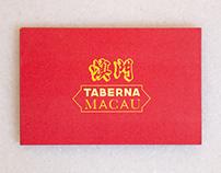 Taberna Macau
