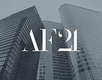 AdFinco 21