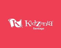 KidZania | A México con KidZania