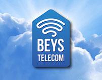 BEYS TELECOM