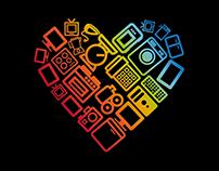 Love2Care [2010]