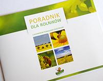 Foldery/katalogi - różne