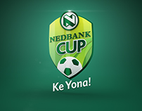 Nedbank Retail Montage
