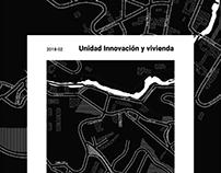 CC_UI INNOVACION Y VIVIENDA ANÁLISIS_USUARIO_201820