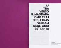 A/Traverso monography