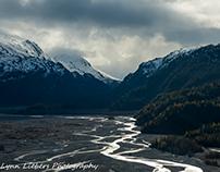 Fox River Alaska