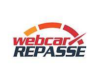 Webcar Repasse