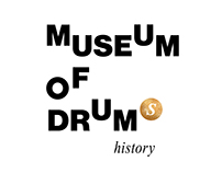 Museum Of Drums History