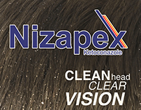 nizapex visual