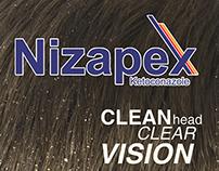 nizapex visual