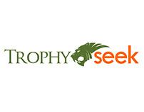 Trophy Seek Logo