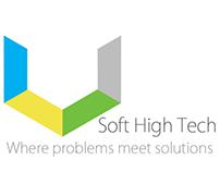 Soft High Tech staff