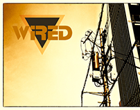 Photography ⎜ WIRED