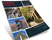 AWV - Architectural Catalog