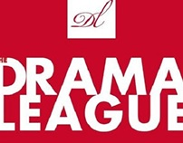 The Drama League - Advancing the Art of Theater
