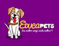 Branding Educapets
