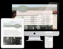 abi-building-restoration.co.uk