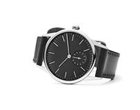 Tourneau — Watch Store