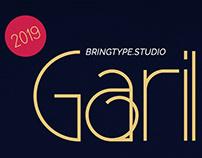 Garil