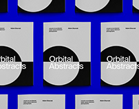 Orbital Abstracts