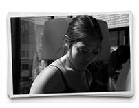 Fotografía. Street Photography.
