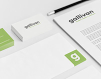 Gallivan: Student Health & Wellness