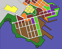 San Francisco Data Maps