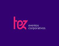 TEZ - Eventos Corporativos