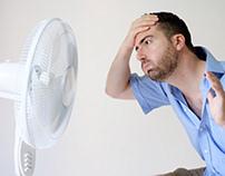 Enfield HVAC Contractor: Air Conditioner Upgrades