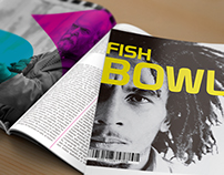 Revista: Fish Bowl