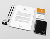 Porto City Trail - Branding & Print Design