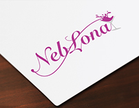 NebLona Company Logo