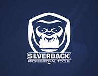 Silverback: Branding