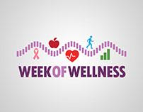 Week of Wellness - Corporate Health Fair