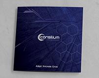 Consilium - project