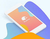 Pickme Social App Case Study