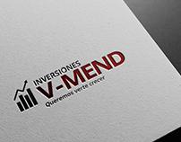 Inversiones V-MEND