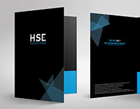 The HSE Recruitment Network