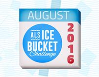 The ALS Association - #ALSIceBucketChallenge 2016