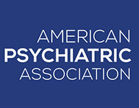 APA CEO Points to Psychiatry's Role in Fighting Homeles