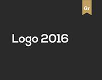 Logoset 2016