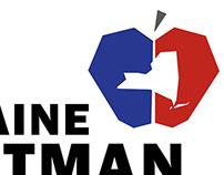 Elaine Altman for NY Senate