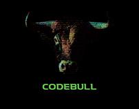Codebull
