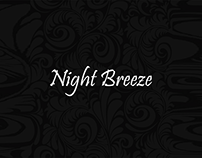 Works of Night Breeze