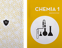 COURSEBOOK COVERS