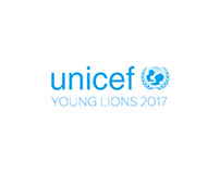 SILVER Young Lions Films Chile 2017 - UNICEF