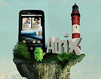 Campanha Motorola