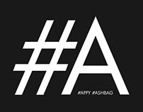 #ashbag